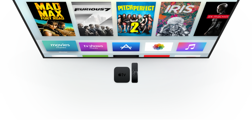 How to make the Apple TV 3D Button in HTML, CSS, and JS